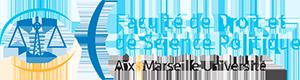 Faculté de droit et de science politique - Aix-Marseille Université